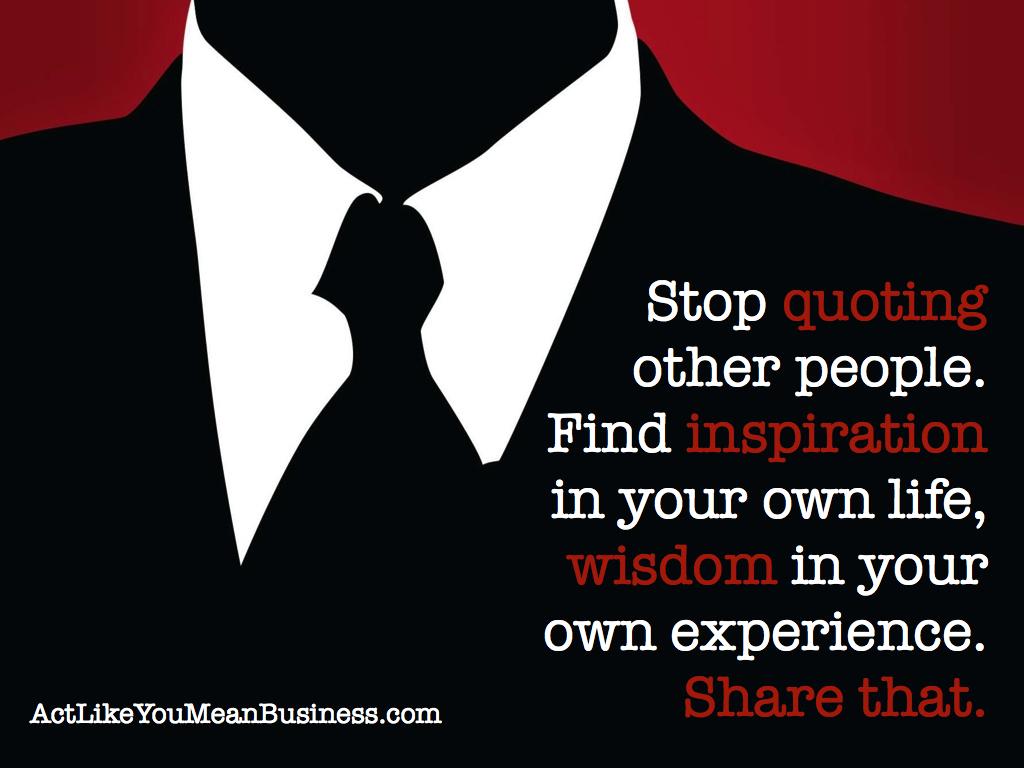 Stop Quoting.001