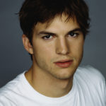 Ashton Kutcher on Public Speaking