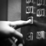 Ditch the Elevator Pitch