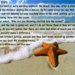 Tell Original Stories