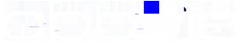 AbbVie_logo_logotype_white